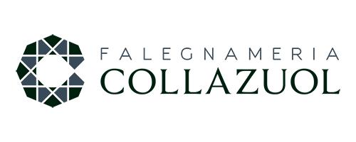 Falegnameria Collazuol